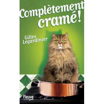 completement-crame