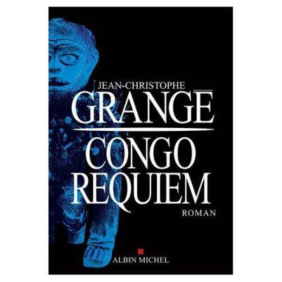 congo-requiem-de-jean-christophe-grange-1065281945_l